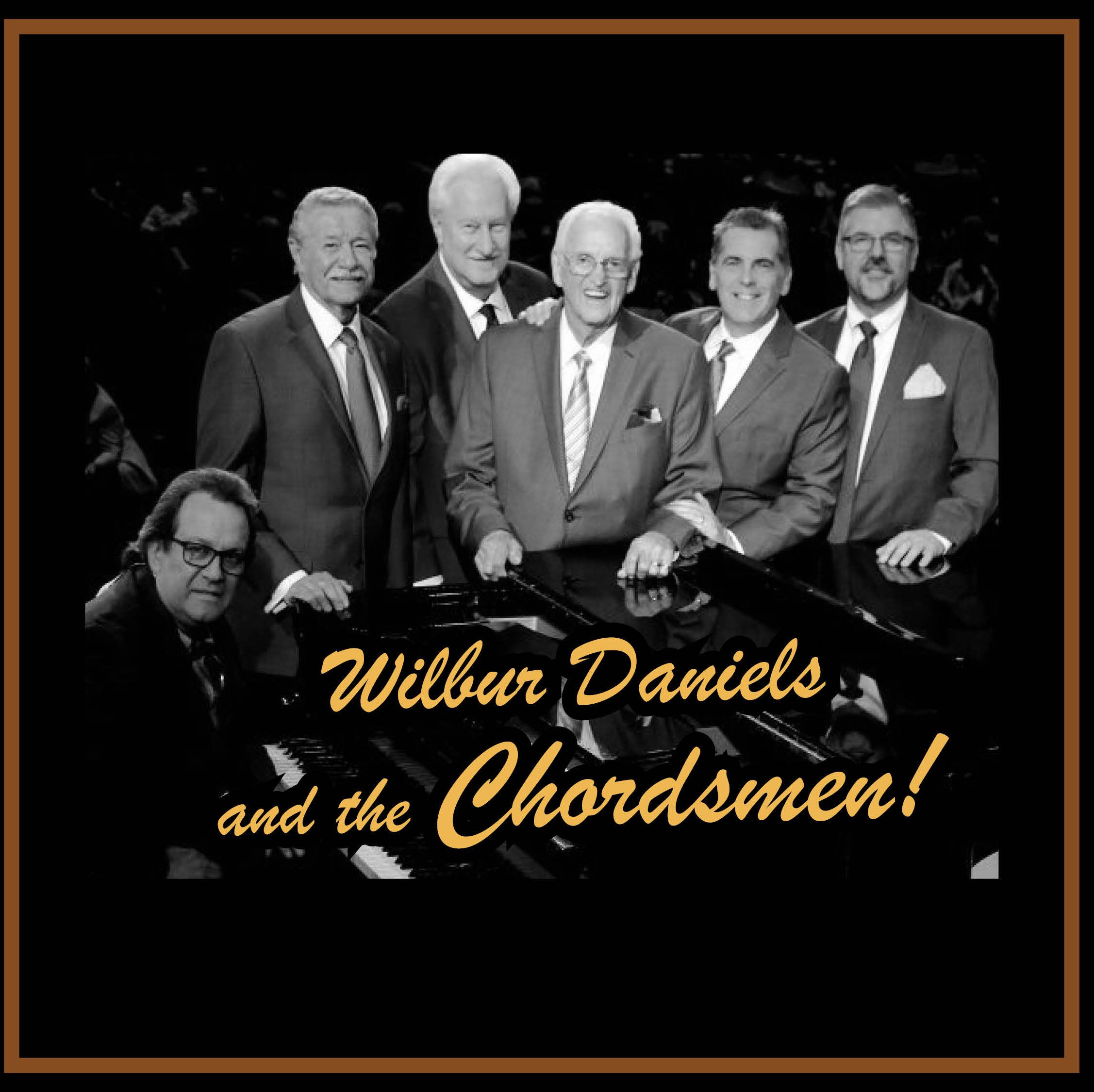 The Chordsmen